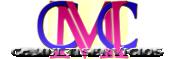 www.ccmultiservicio.com