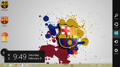 Barcelona-Theme-For-Windows2