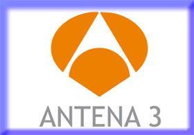 icoantena3
