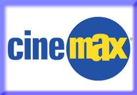 icocinemax