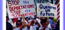 Solicitud de suspensión de deportación o cancelación…