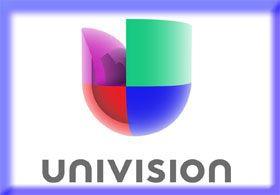 icounivision
