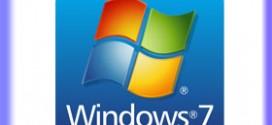 Acelerar inicio de Windows 7 (micro de 2 o mas nucleos)