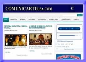 webcomu